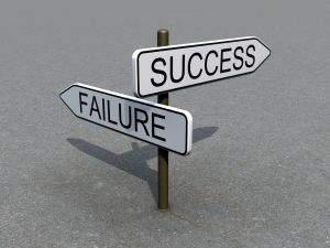 1133804_sign_success_and_failure.jpg