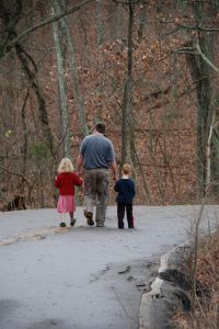 1145736_father_and_children_on_a_walk.jpg