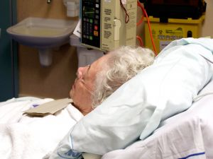 543797_elderly_hospital_patient.jpg