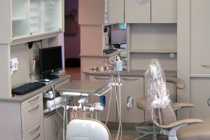 751830_dental_office.jpg