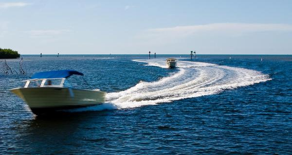 boating key largo.jpg