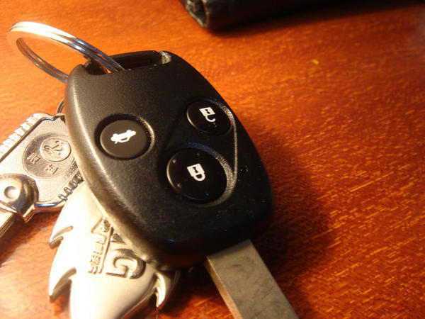 car key betch.jpg
