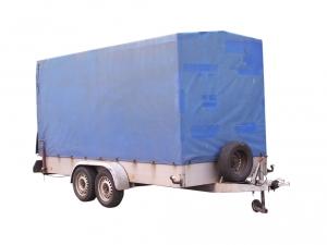 1343698_trailer.jpg