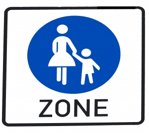1422766_pedestrian_zone_sign (1).jpg