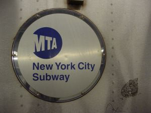 75161_mta_nyc_subway.jpg