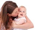 baby-17327_150