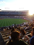 baseball-255178_150