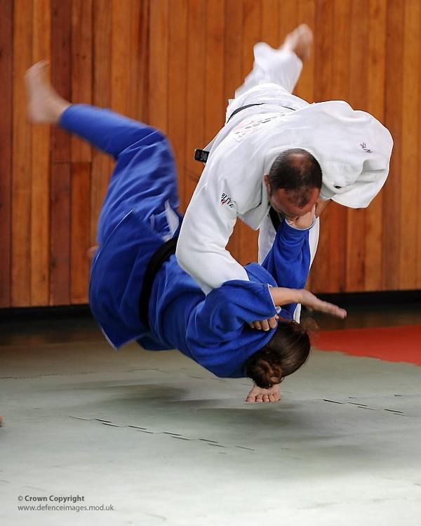 judo chop.jpg