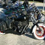 bike-week-1200213_640-150x150