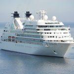 cruise-1578528_640-150x150