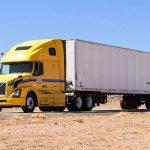 truck-1499377_640-150x150