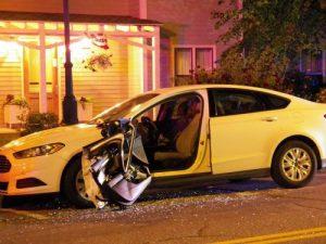 car-crash-300x225