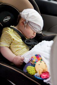 sleeping-in-the-car-seat-200x300