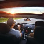U.S. Traffic Deaths Rose Significantly in 2020 Despite Global Pandemic| Florida Auto Accident Injury Lawyers Whittel & Melton