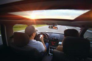 driving-407181_1920-300x200