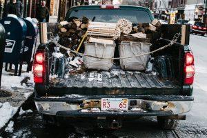 pickup-truck-1210056_1920-300x200