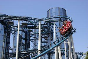 roller-coaster-365769_1920-300x200