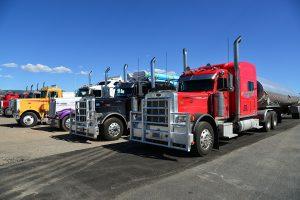 truck-602567_1920-300x200